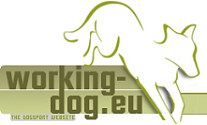 "Bild ""working doglogo.jpg"""
